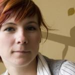 Kirsten Fuchs (©gottfried)