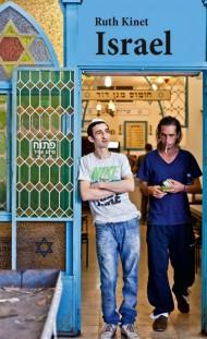 Israel-9783861537144_xl