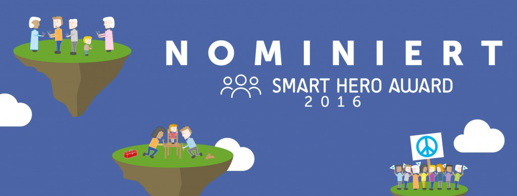 SmartHeroAward banner 150716-01[2]