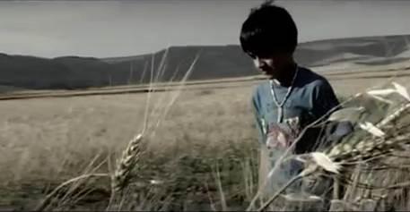 Syrischer Filmabend mit Diskussion