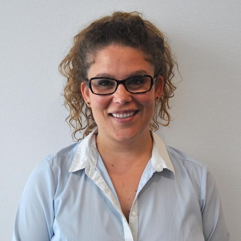 Yasmin Kassar