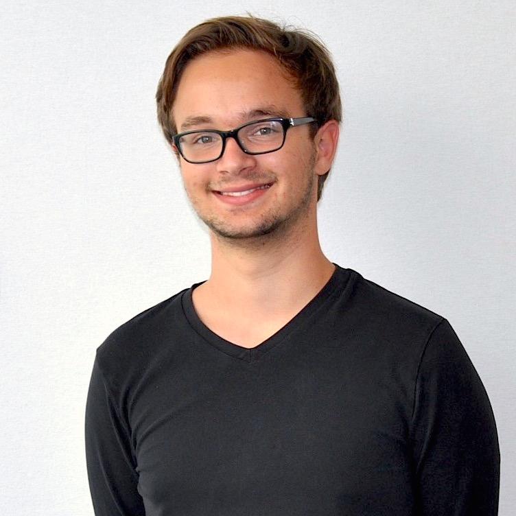 Daniel Styczynski