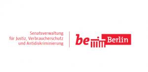 Förderer vom Berliner Ratschlag für Demokratie
