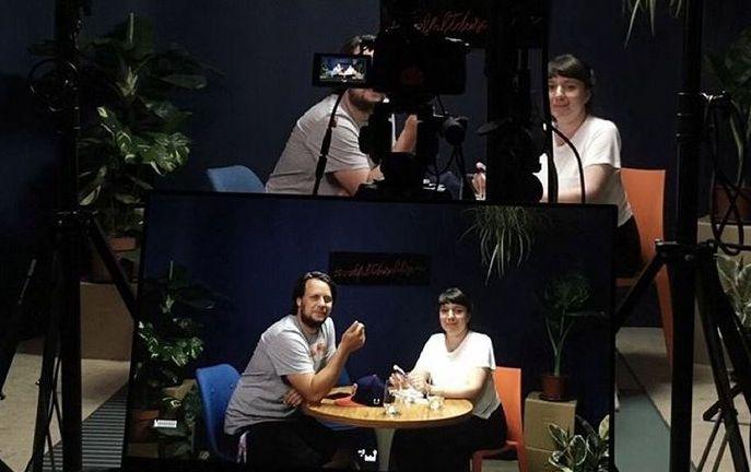 5punkt3 der Literaturpodcast von Gesicht Zeigen!