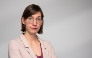 Franziska Krug Presse und Öffentlichkeitsarbeit
