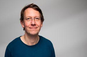 Jan Krebs_Pressefoto 2020