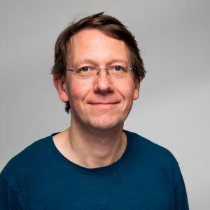 Jan Krebs_Pressefoto 2020_quadrat