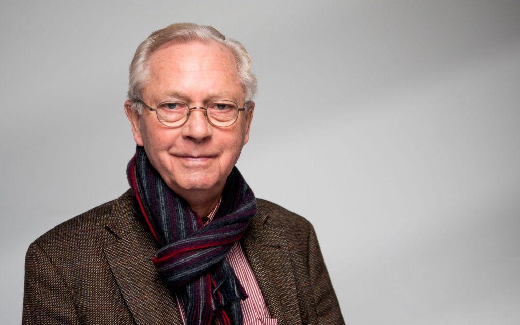 Uwe-Karsten-Heye_Pressefoto 2020