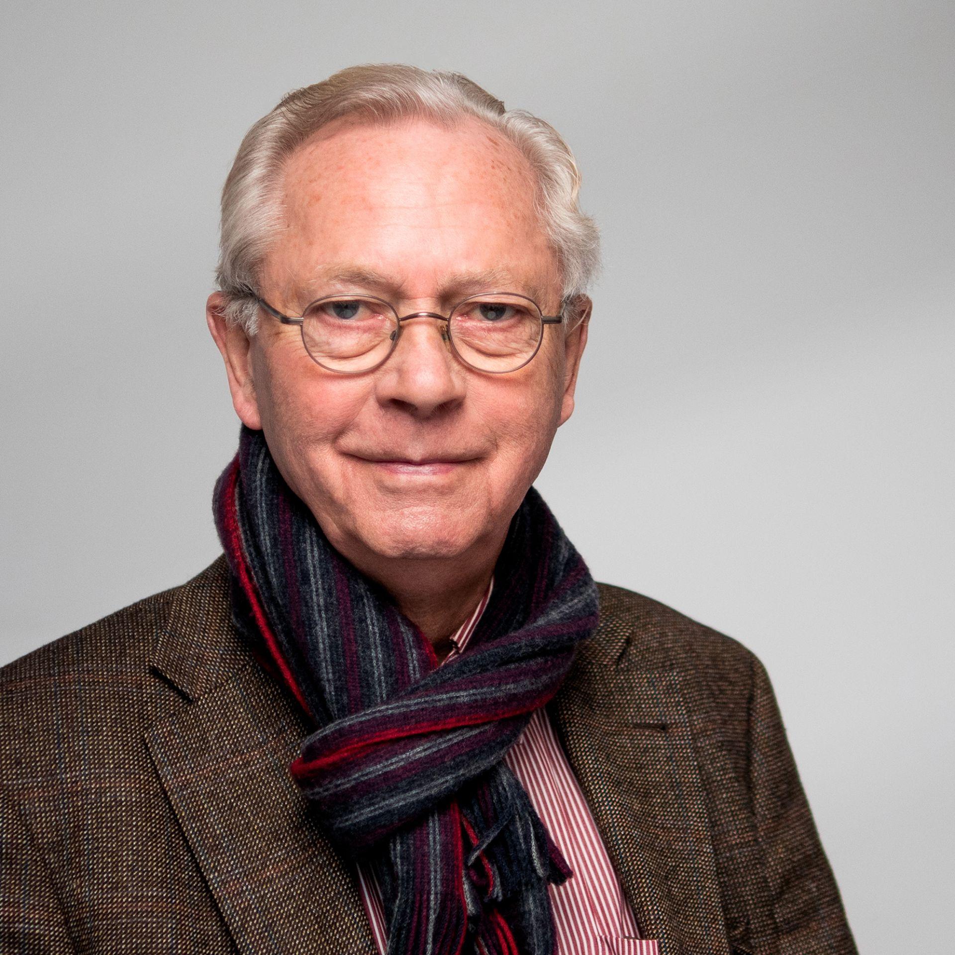 Uwe-Karsten Heye_Pressefoto 2020